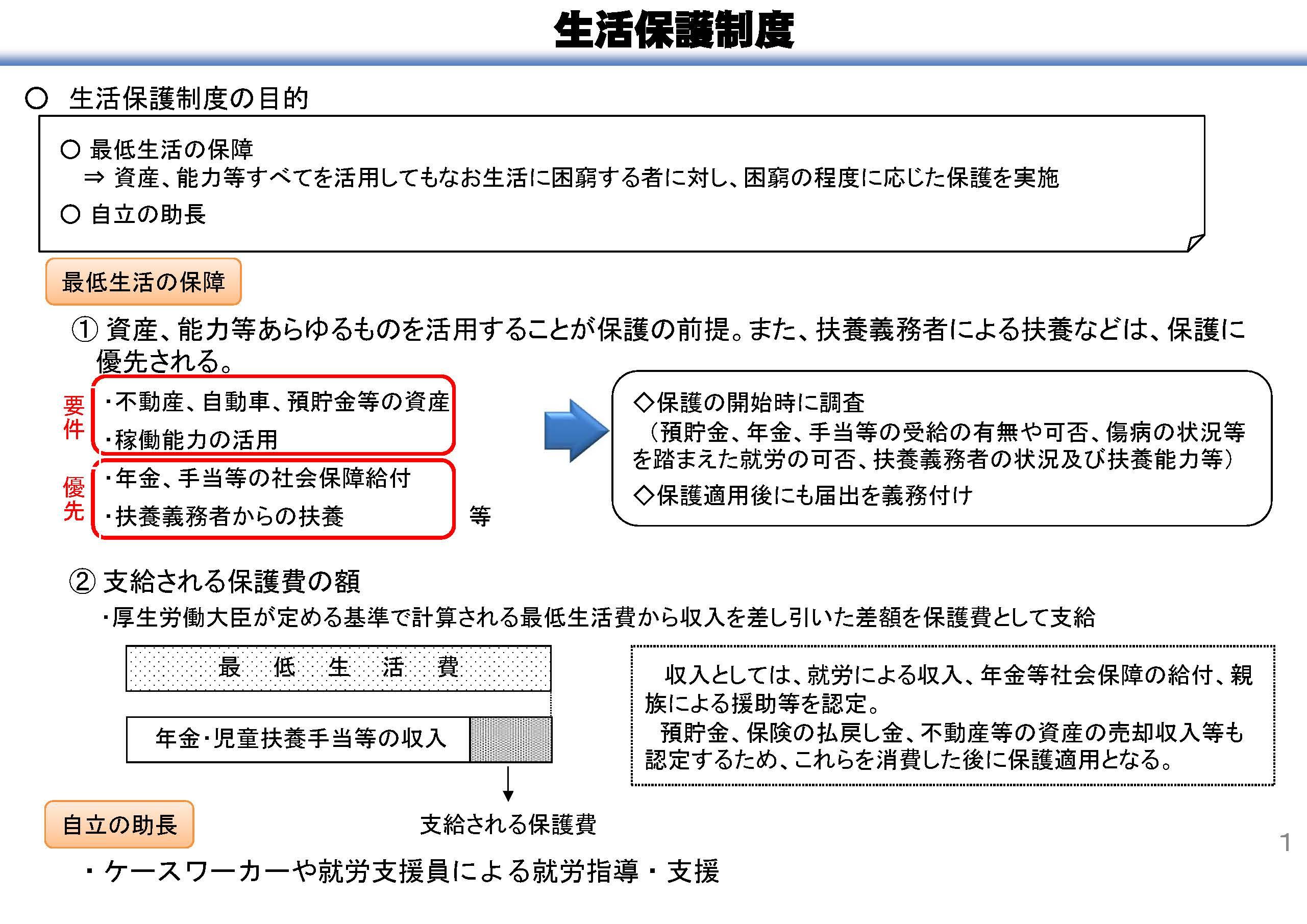 210216 生活保護関係資料(厚生労働省) 2.jpg