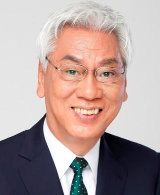 小川敏夫 - 立憲民主党