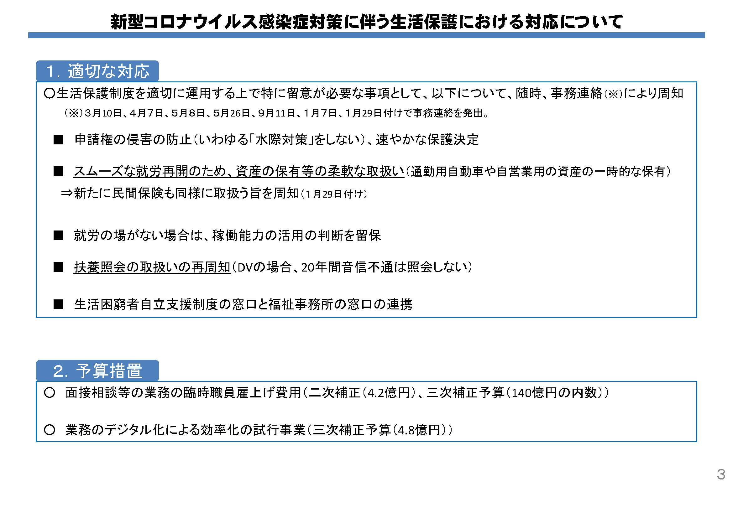 210216 生活保護関係資料(厚生労働省) 4.jpg